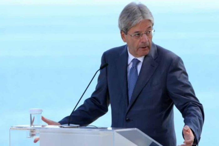 Η Ευρωπαϊκή Ένωση πρέπει να χαλαρώσει τους αυστηρούς κανόνες της για τα δημοσιονομικά