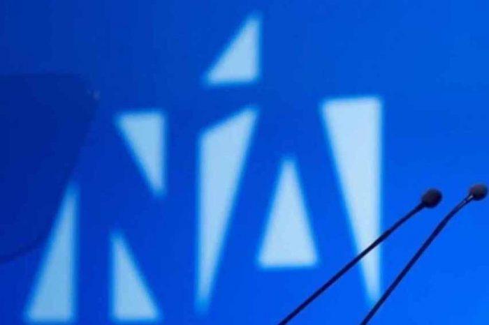 Ν.Δ.: Ο Κυριάκος Μητσοτάκης μιλάει στην κοινωνία και ο ΣΥΡΙΖΑ απαντά στις συνιστώσες του