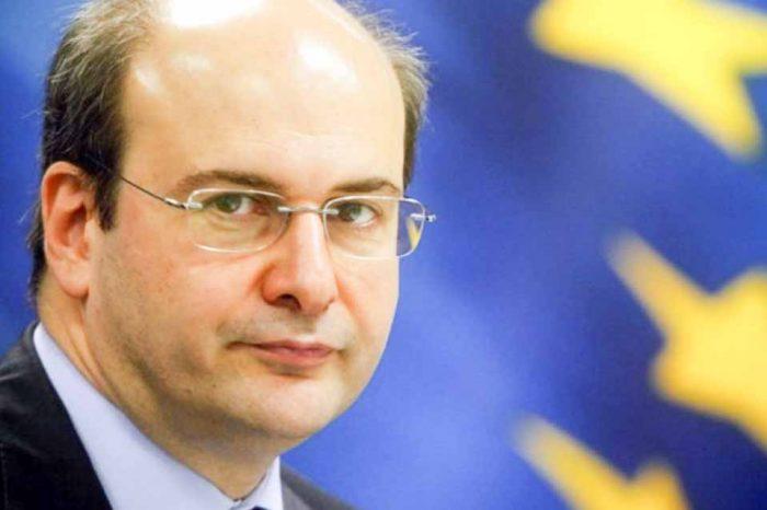 Η Ελλάδα χτίζει έναν «συνασπισμό νομιμότητας» με μοχλό τα ενεργειακά σχέδια