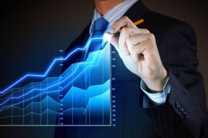 Ανάπτυξη 2,4% για το 2020 και 2,5% για το 2021 προβλέπει η Τράπεζα της Ελλάδος