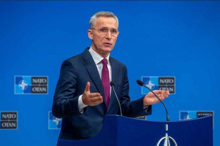Το ΝΑΤΟ θα απαντήσει σε οποιαδήποτε επίθεση εναντίον της Πολωνίας ή των χωρών της Βαλτικής
