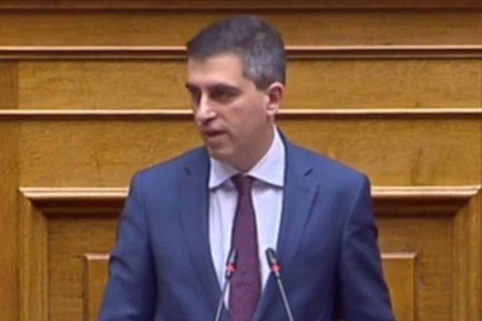 Η Ελλάδα θα έχει πρωταγωνιστικό ρόλο στον τομέα της Έρευνας και της Καινοτομίας