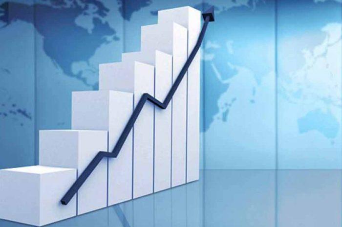 Έξι στρατηγικές επενδύσεις 1,05 δισ. ευρώ