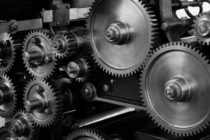 Σε άνοδο ο  δείκτης επιχειρηματικών προσδοκιών του ΙΟΒΕ