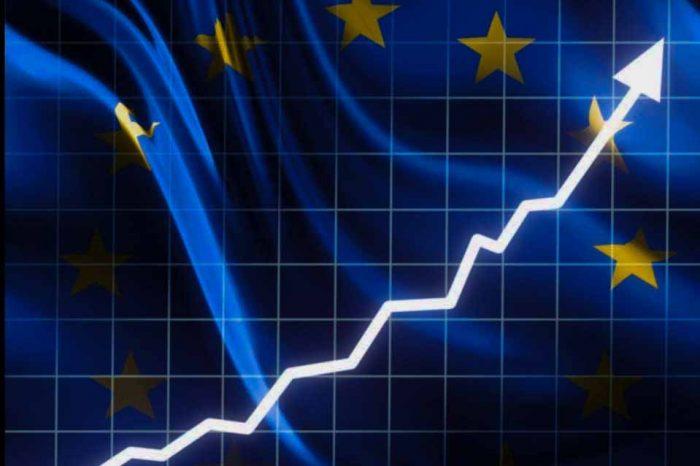 Σε τροχιά ανόδου  τα ελληνικά ομόλογα μετά απο την αναβάθμιση της οικονομίας από τον Fitch