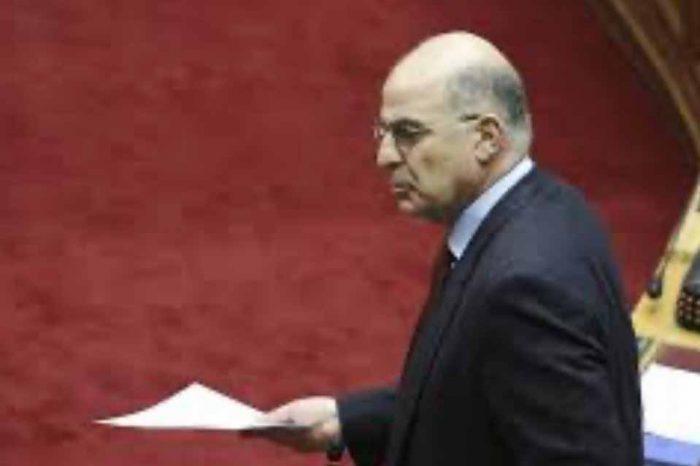 Εγκρίθηκε η Συμφωνία  Αμυντικής Συνεργασίας Ελλάδας -ΗΠΑ