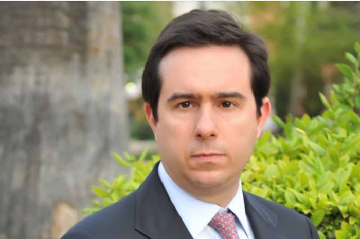 Νέο υπουργείο Μετανάστευσης και Ασύλου, υπουργός Ν.Μηταράκης