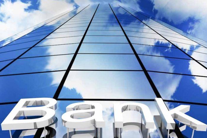 ΕΥ: Οι κίνδυνοι των τραπεζών στη νεα εποχή