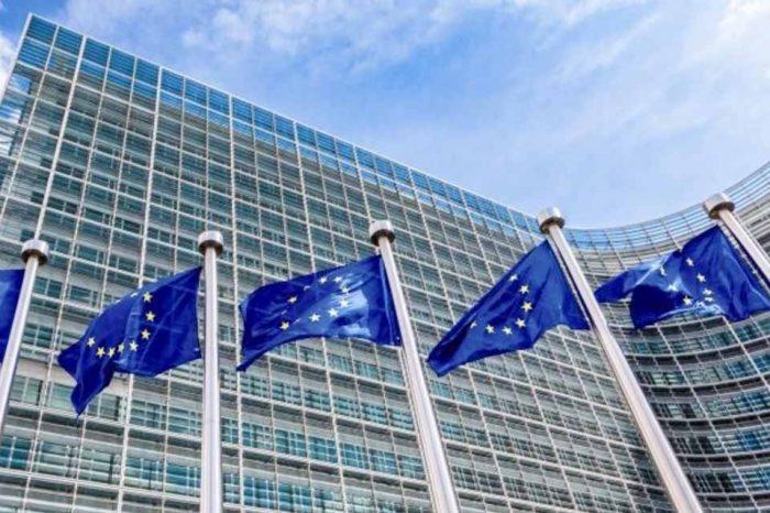 Βρυξέλλες : Συνάντηση του Ζοζέπ Μπορέλ  με τους υπουργούς Εξωτερικών της Βρετανίας, της Γαλλίας, της Γερμανίας και της Ιταλίας