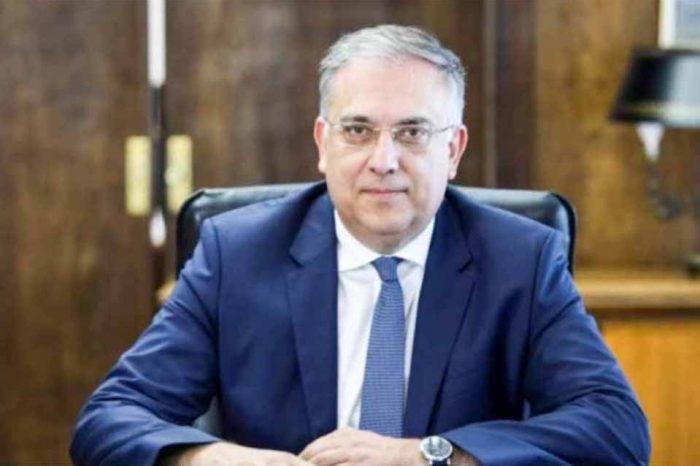 Πράξη ευθύνης προς τους Έλληνες ψηφοφόρους και το πολιτικό σύστημα
