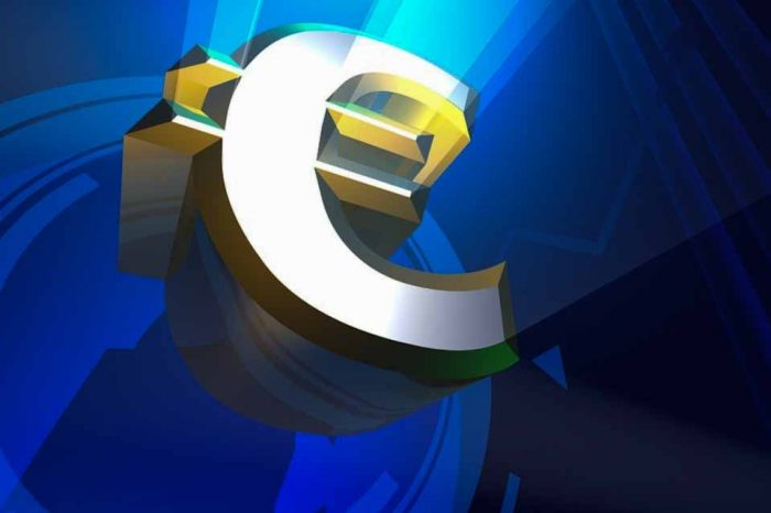 Στo Eurogroup,  νέα μέτρα για τη στήριξη του ευρώ και της Ευρωπαϊκής Ένωσης