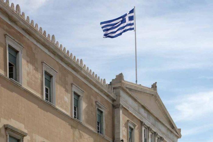 Βουλή: Ενός λεπτού σιγή υπέρ των Ελλήνων Εβραίων μαρτύρων του Ολοκαυτώματος