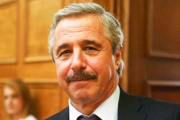 Σημαντική για τη χώρα η  διακρατική συμφωνία  για τον East Med