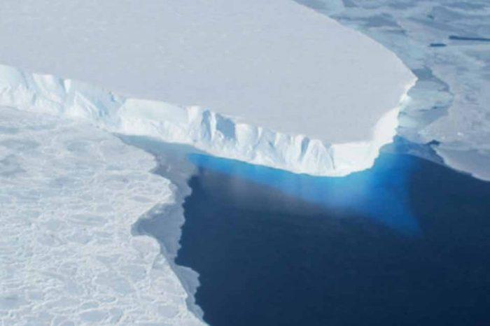 Οι ωκεανοί της Γης σημείωσαν νέο ιστορικό ρεκόρ θερμοκρασίας το 2019