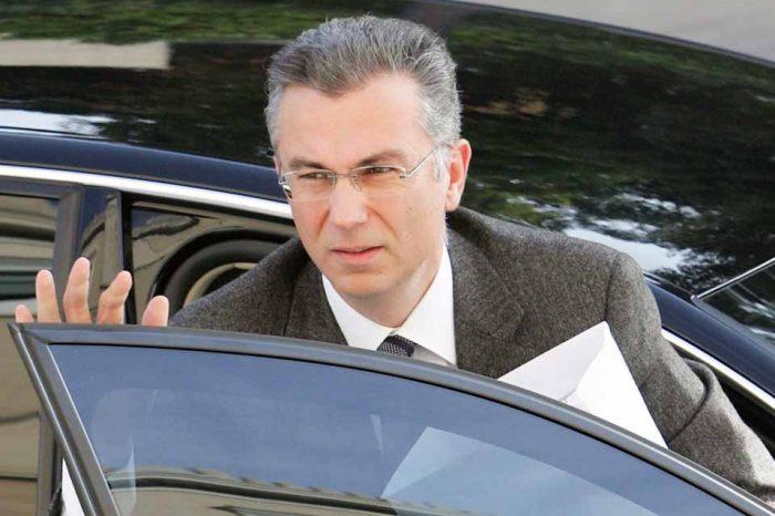 Θεόδωρος Ρουσόπουλος: Θετικό το αποτέλεσμα της επίσκεψης του Πρωθυπουργού στις ΗΠΑ
