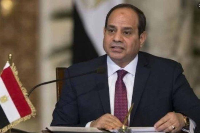 Η Αίγυπτος καταδικάζει έντονα την απόφαση της Τουρκίας