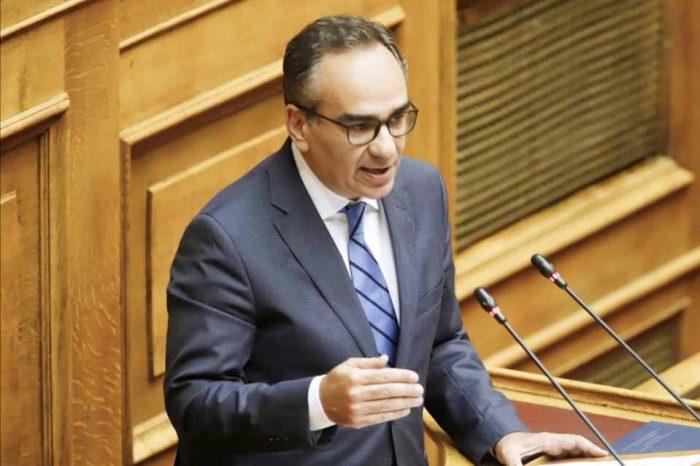 Η Ελλάδα, είναι έτοιμη να αντιμετωπίσει τυχόν κρούσμα του κοροναϊού