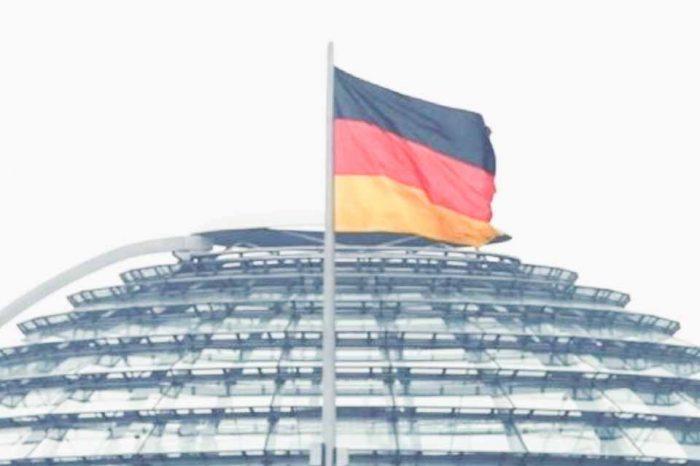 Το προσχέδιο του ψηφίσματος της Διάσκεψης του Βερολίνου