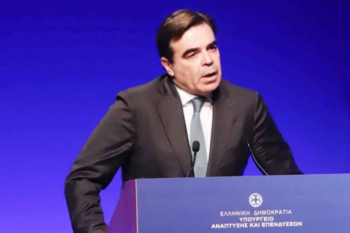 Η  Ελλάδα θα λάβει ικανοποιητικούς πόρους από το νέο ΕΣΠΑ 2021-2027
