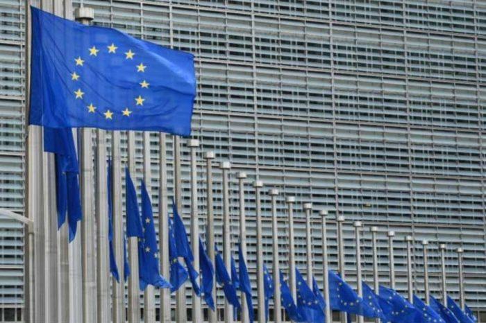 Ε.Ε.: Στήριξη και την αλληλεγγύη προς την Ελλάδα