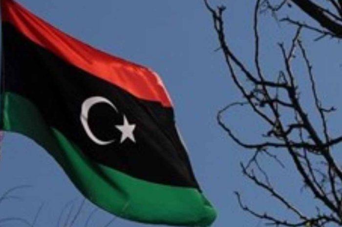 Λιβύη: «εσχάτη προδοσία» κάθε πιθανή τουρκική στρατιωτική επέμβαση
