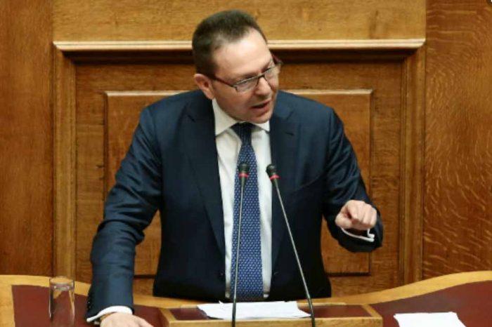 Η ελληνική οικονομία επιστρέφει σταδιακά στην κανονικότητα