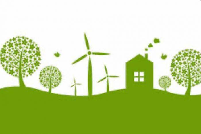 """Πράσινες"""" επενδύσεις, ένα δισ. ευρώ"""