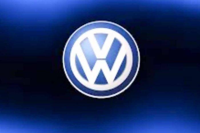 Επενδυτικό ενδιαφέρον, της Volkswagen για την Ελλάδα