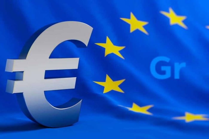 Η Ελλάδα θα μπορέσει να κάνει πλήρη χρήση της ευελιξίας των δημοσιονομικών κανόνων