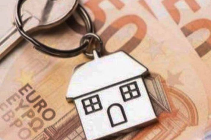Γιώργος Ζαββός: Με το σχέδιο ΗΡΑΚΛΗΣ θα σωθούν πολλές βιώσιμες επιχειρήσεις και δανειολήπτες