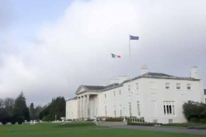 Ιρλανδία: Το Sinn Féin, έγινε δεύτερο κόμμα στην κάτω Βουλή της χώρας