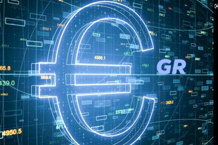 Ε.Ε.: 1,2 δισ , για ενισχύσεις σε ελληνικές μικρομεσαίες επιχειρήσεις λόγω COVID19