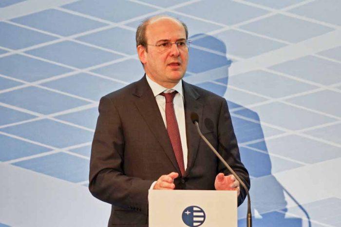Στα ΕΛΠΕ, το  μεγαλύτερο έργο ανανεώσιμων πηγών στην Ελλάδα