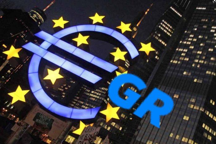 Εμπιστοσύνη στις προοπτικές της ελληνικής οικονομίας