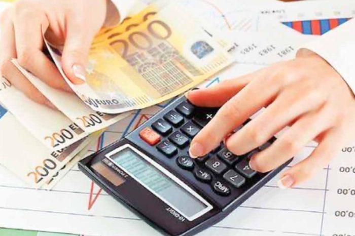 Έως 24 Απριλίου η άδεια ειδικού σκοπού και το χρονοδιάγραμμα για τα 800 ευρώ