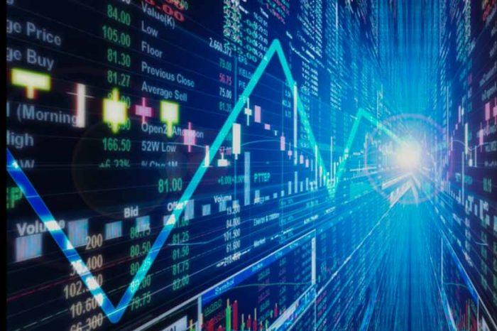 Επιτροπή Κεφαλαιαγοράς: Προληπτικό μέτρο  υπό τις εξαιρετικές συνθήκες που προέκυψαν λόγω του COVID19