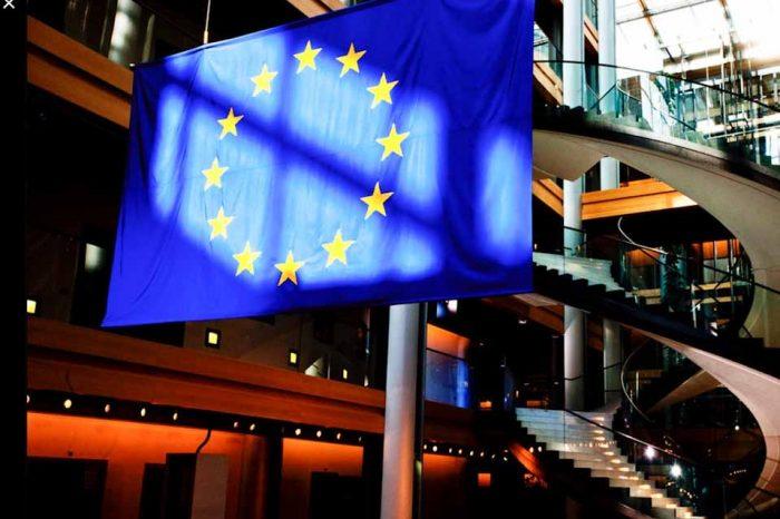 """Ευρωπαϊκή συμμαχία για μια πράσινη ανάκαμψη"""" μετά την κρίση του COVID19"""