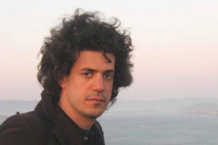 Κωνσταντίνος Δασκαλάκης: Είναι κρίσιμο να μείνουμε ολοι σπίτια μας