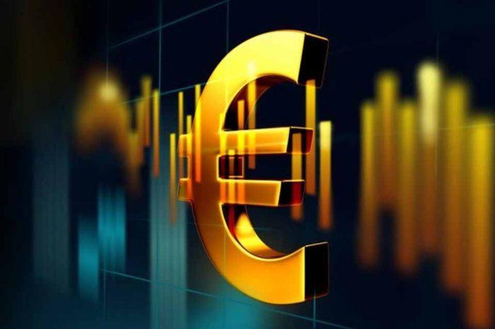 Ε.Ε.: Στίς Ελληνικές επιχειρήσεις, 2 δισ. ευρώ για να καλύψουν τις άμεσες ανάγκες τους σε κεφάλαια κίνησης