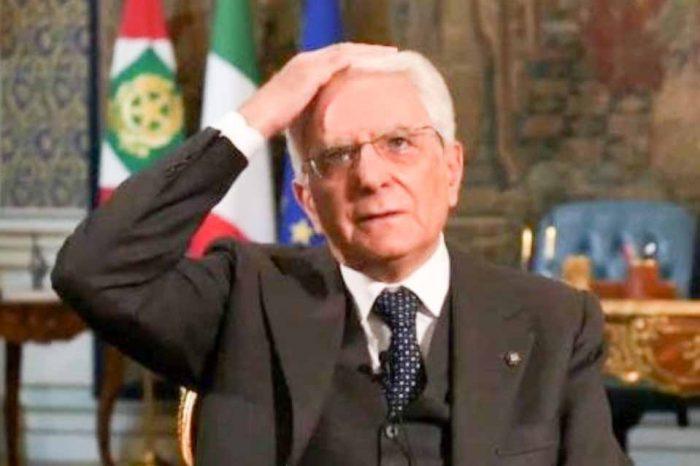 Ιταλία: Σε ένα 24ωρο έχασαν τη ζωή τους 919 άνθρωποι