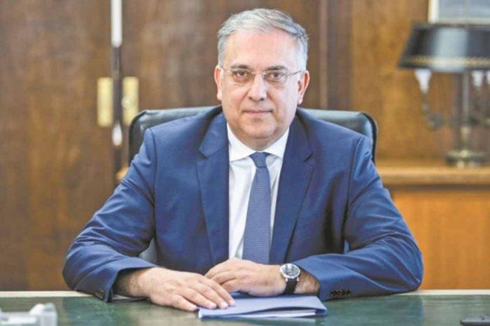 O πρωθυπουργός, εκφράζει όλους τους Έλληνες και μετέτρεψε διεθνώς την Ελλάδα από μαύρο πρόβατο σε θετικό παράδειγμα