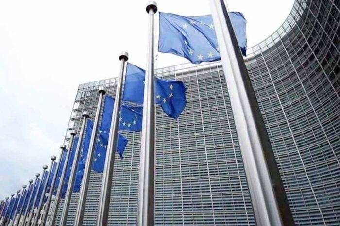 Ε.Ε.: Νέο πλαίσιο για την αντιμετώπιση των οικονομικών συνεπειών του COVID19