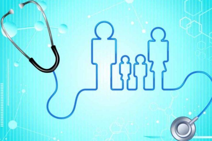 ΠΑΠΑΣΤΡΑΤΟΣ :Δωρεάν αναπνευστήρες υψηλής τεχνολογίας για Μονάδες Εντατικής Θεραπείας.