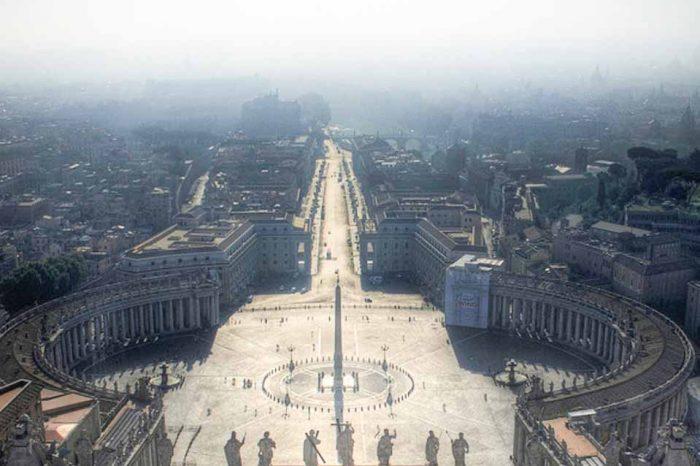 Η Ιταλία θα κλείσει τα μουσεία, τα θέατρα, τους κινηματογράφους και άλλες αίθουσες θεαμάτων