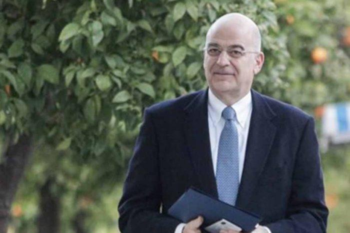 Νίκος Δένδιας: Η  χώρα είναι έτοιμη για παν ενδεχόμενο