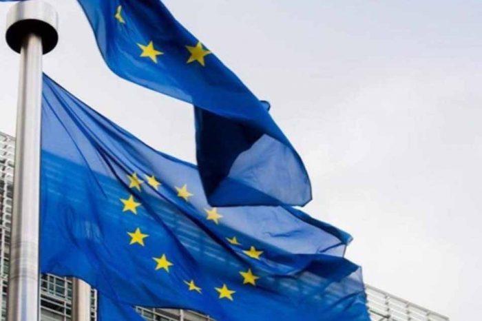 Ε.Ε.: Οι ευρωπαίοι ηγέτες θα πραγματοποιήσουν αύριο τηλεδιάσκεψη για τον  COVID19