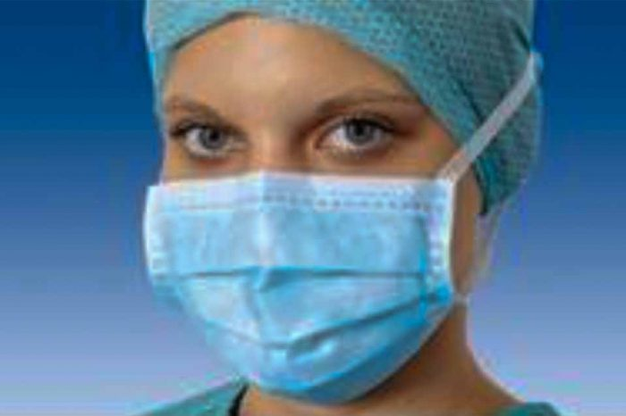 Δημόσια Υγεία: Επίταξη σε φάρμακα, μάσκες, αντισηπτικά COVID19