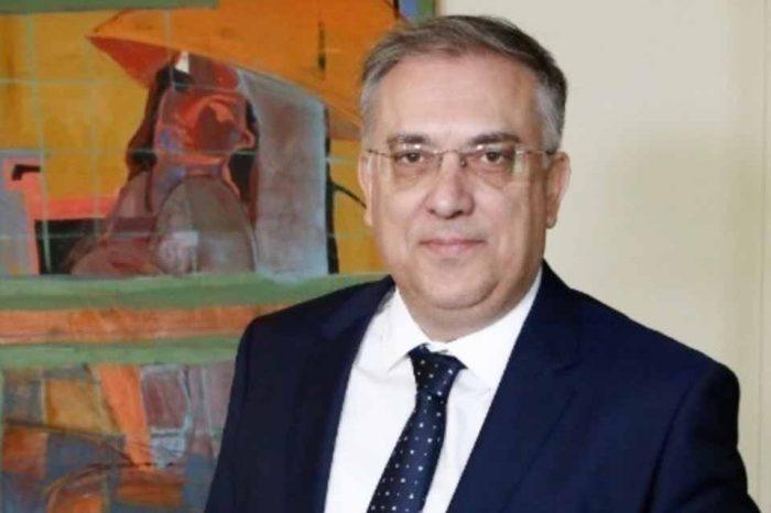 Επιχορήγηση της περιφέρειας και των δήμων της Αττικής με 5 εκατο.ευρώ, για την ενίσχυση των δομών σίτισης