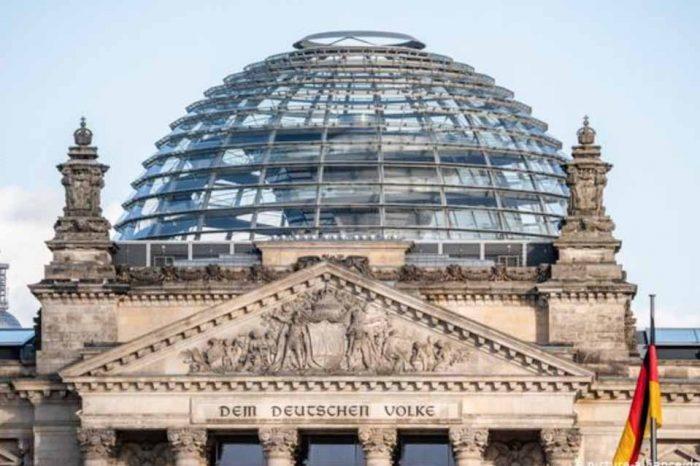 Διαμαρτυρία του Βερολίνου προς την Άγκυρα, για το περιστατικό  τον Απρίλιο στον Έβρο