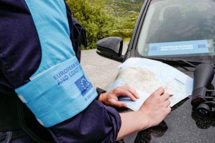 Κατατέθηκε  προς διαβούλευση το νέο σχέδιο νόμου του υπουργείου Μετανάστευσης και Ασύλου
